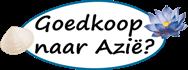 Goedkoopnaarazie.nl
